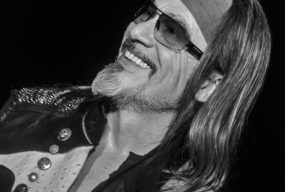 Florent Pagny 281