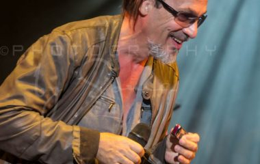 Florent Pagny (111)