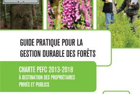 guide-pratique_2015