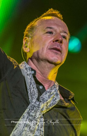 Simple Minds (27)