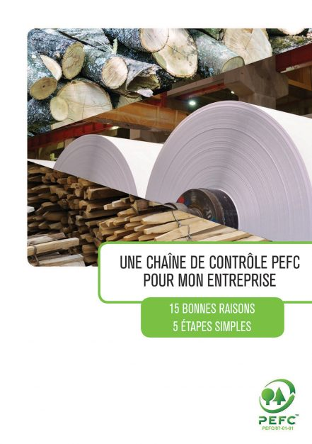 COC_marketing_FR_LR_Page_01
