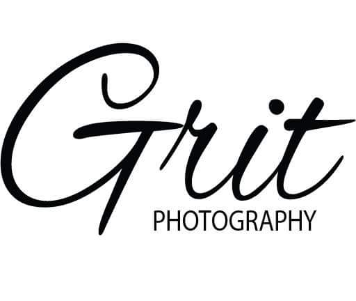 Grit Photography