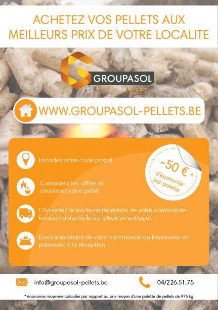 flyer_FR_Groupasol-pellets
