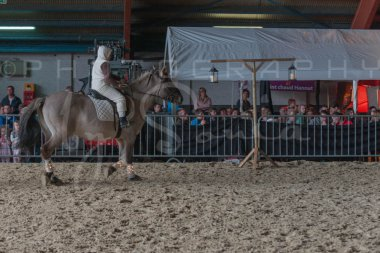 salon-du-cheval--hannut-1124_25647871084_o