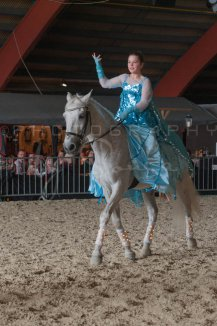 salon-du-cheval--hannut-1139_26160211242_o