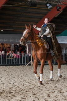 salon-du-cheval--hannut-1140_25649969183_o