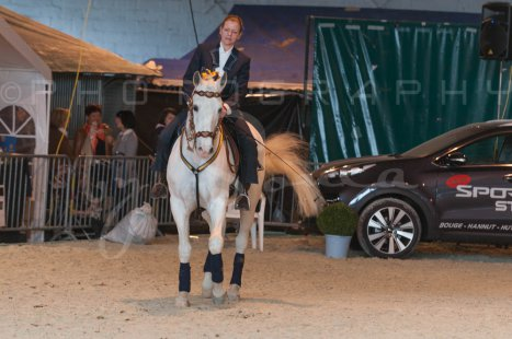 salon-du-cheval--hannut-1345_25649936663_o