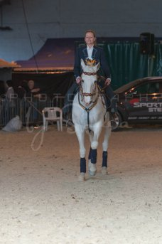 salon-du-cheval--hannut-1352_25647785294_o