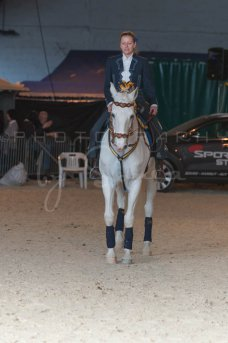 salon-du-cheval--hannut-1353_25649935353_o
