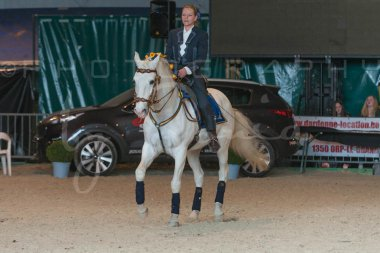 salon-du-cheval--hannut-1358_25979707110_o