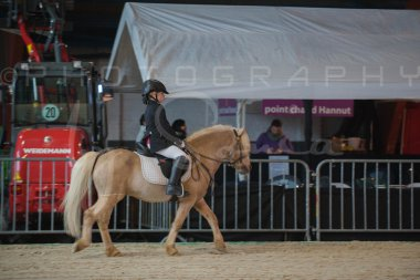 salon-du-cheval--hannut-148_25650074983_o