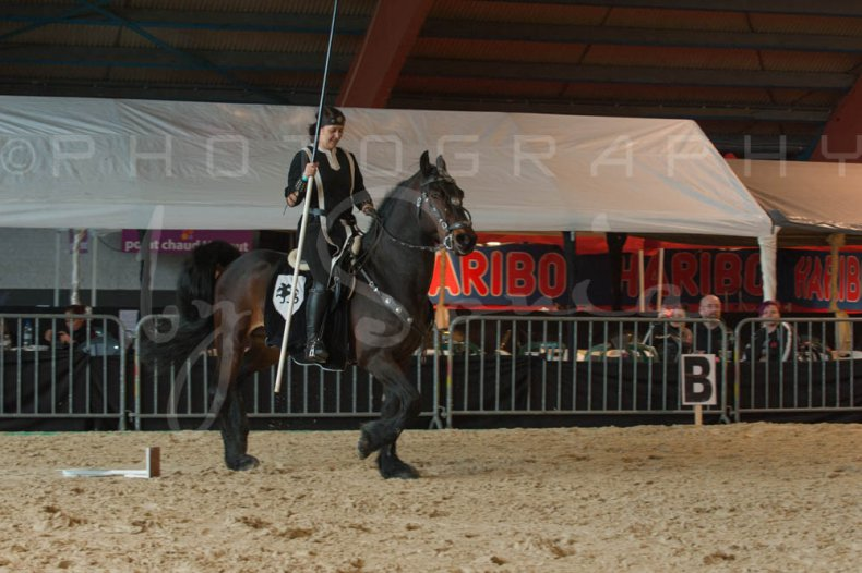 salon-du-cheval--hannut-581_26186449881_o