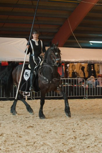 salon-du-cheval--hannut-582_25650045923_o