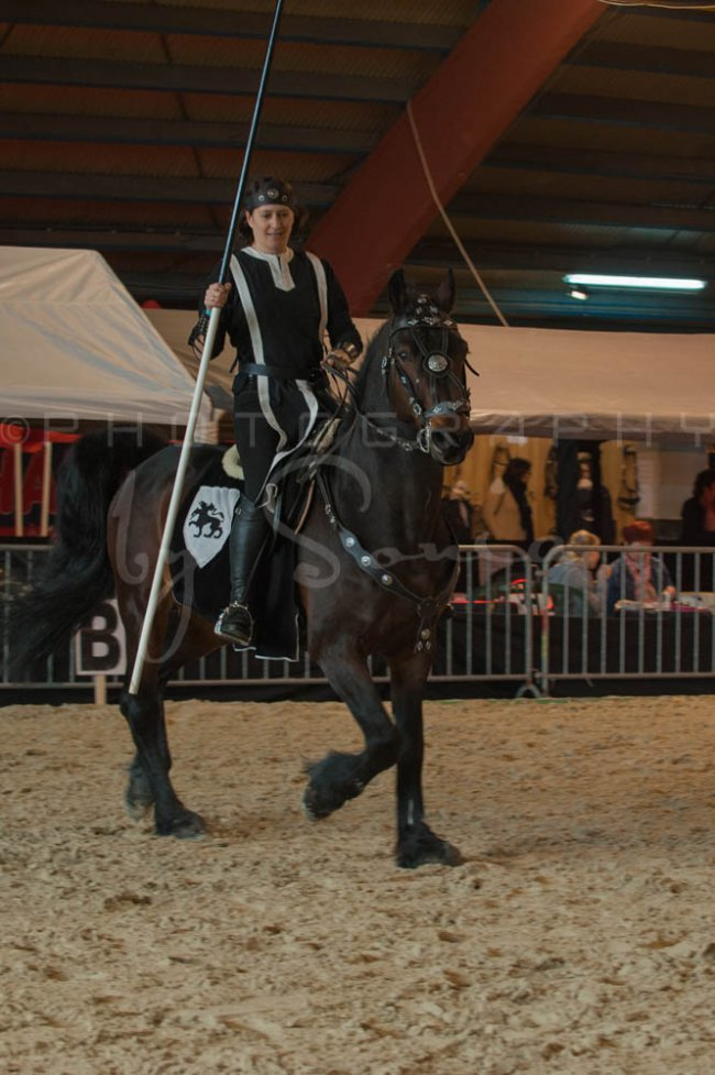 salon-du-cheval--hannut-583_25650045643_o