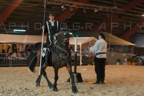 salon-du-cheval--hannut-584_25979870010_o
