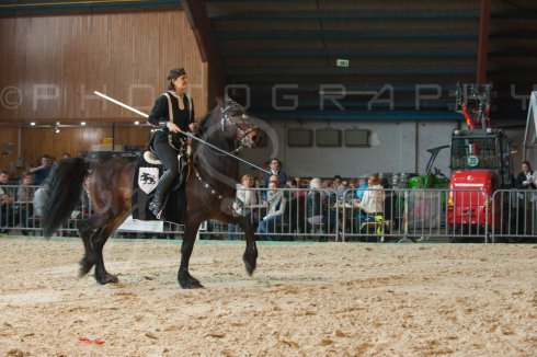 salon-du-cheval--hannut-586_26252721015_o