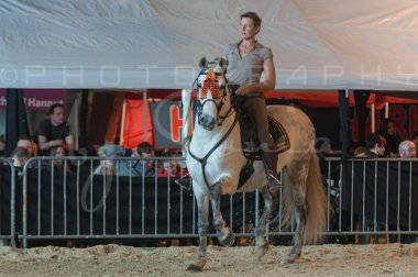 salon-du-cheval--hannut-719_26252706215_o
