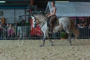 salon-du-cheval--hannut-731_25979852640_o