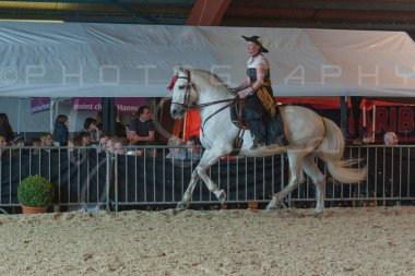 salon-du-cheval--hannut-746_26252567995_o