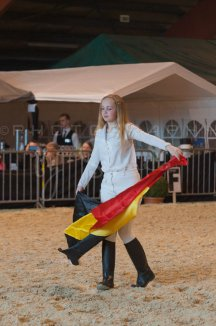 salon-du-cheval--hannut-914_25979712870_o