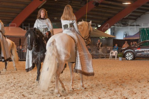 salon-du-cheval--hannut-966_25649998783_o