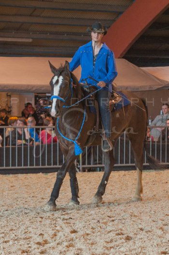 salon-du-cheval--hannut-978_25649997083_o