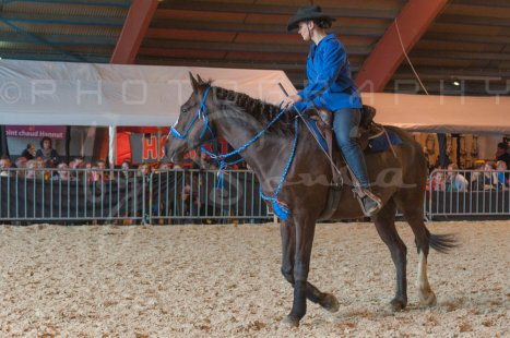 salon-du-cheval--hannut-979_25647896444_o