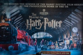 harry-potter-bruxelles-228_28282618213_o