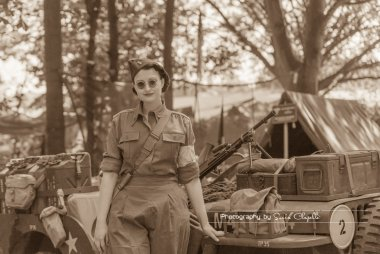 woman-at-war-special-medic-129-2_28806844015_o