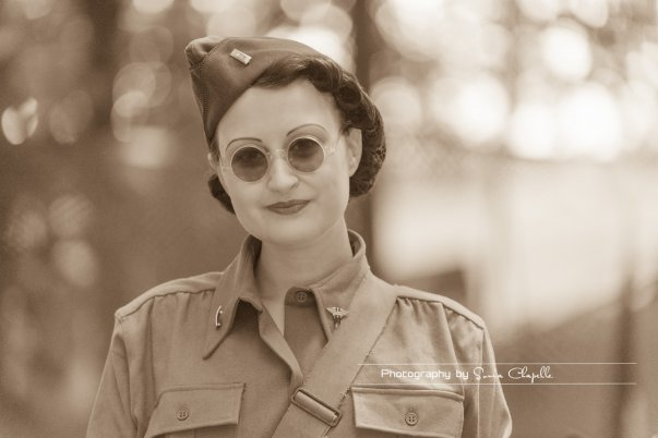 woman-at-war-special-medic-130-2_28189313744_o