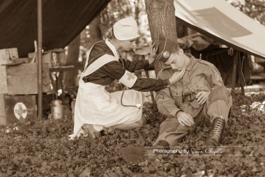 woman-at-war-special-medic-77-2_28775177226_o