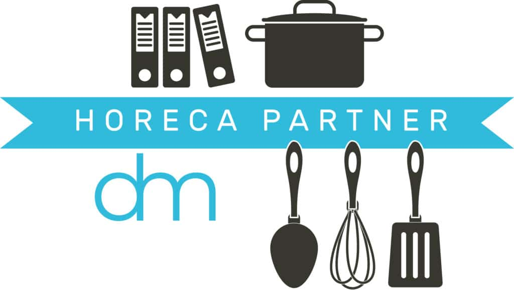 Horeca Partner DM