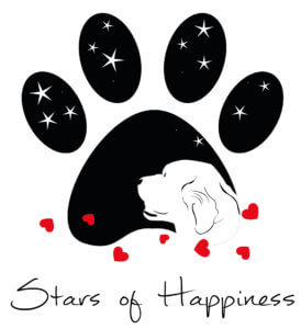 Logo_star-of-happiness