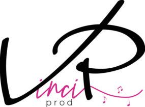 logo_vinci-production