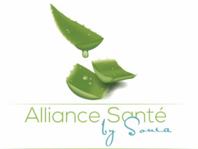 alliancesantebysonia