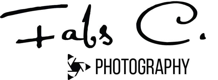 Fab's C. Photography